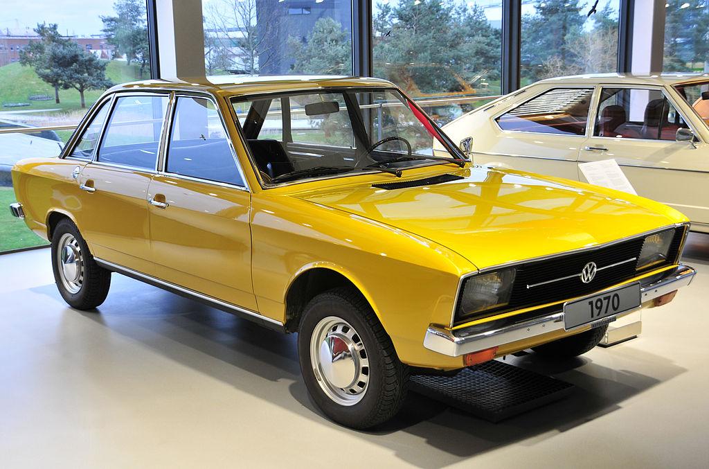 volkswagen_k70_1970