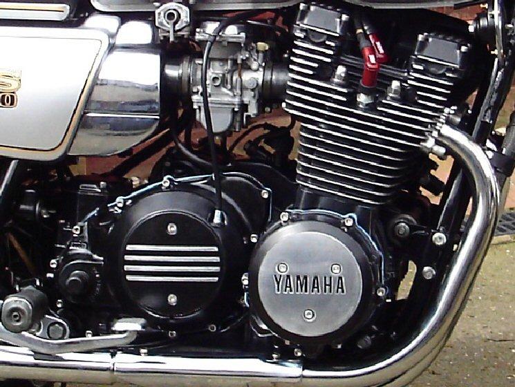 yamaha_xs_1100_motore