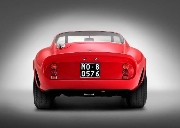 1962-Ferrari-250-GTO-3851GT-