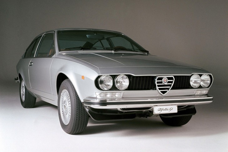 1974-Alfa-Romeo-Alfetta-GT