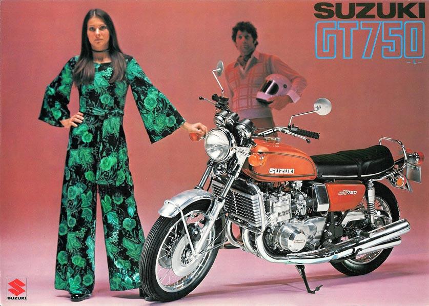 1974_suzuki_750_gt-brochure