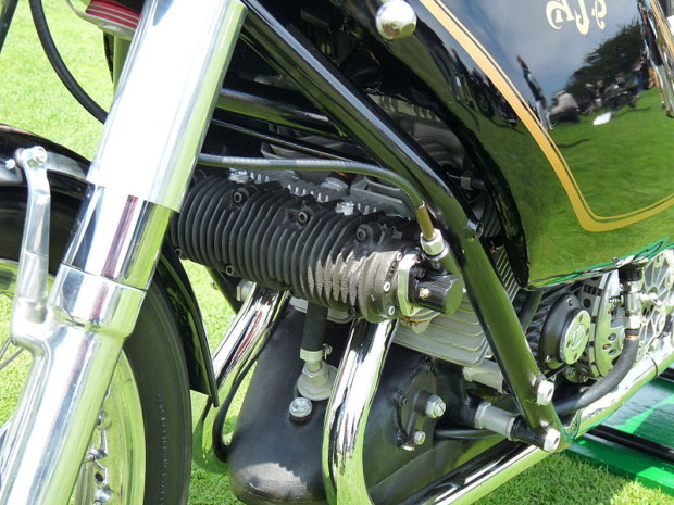 Ajs_1954-e95-porcupine-motorcycle-engine-motore
