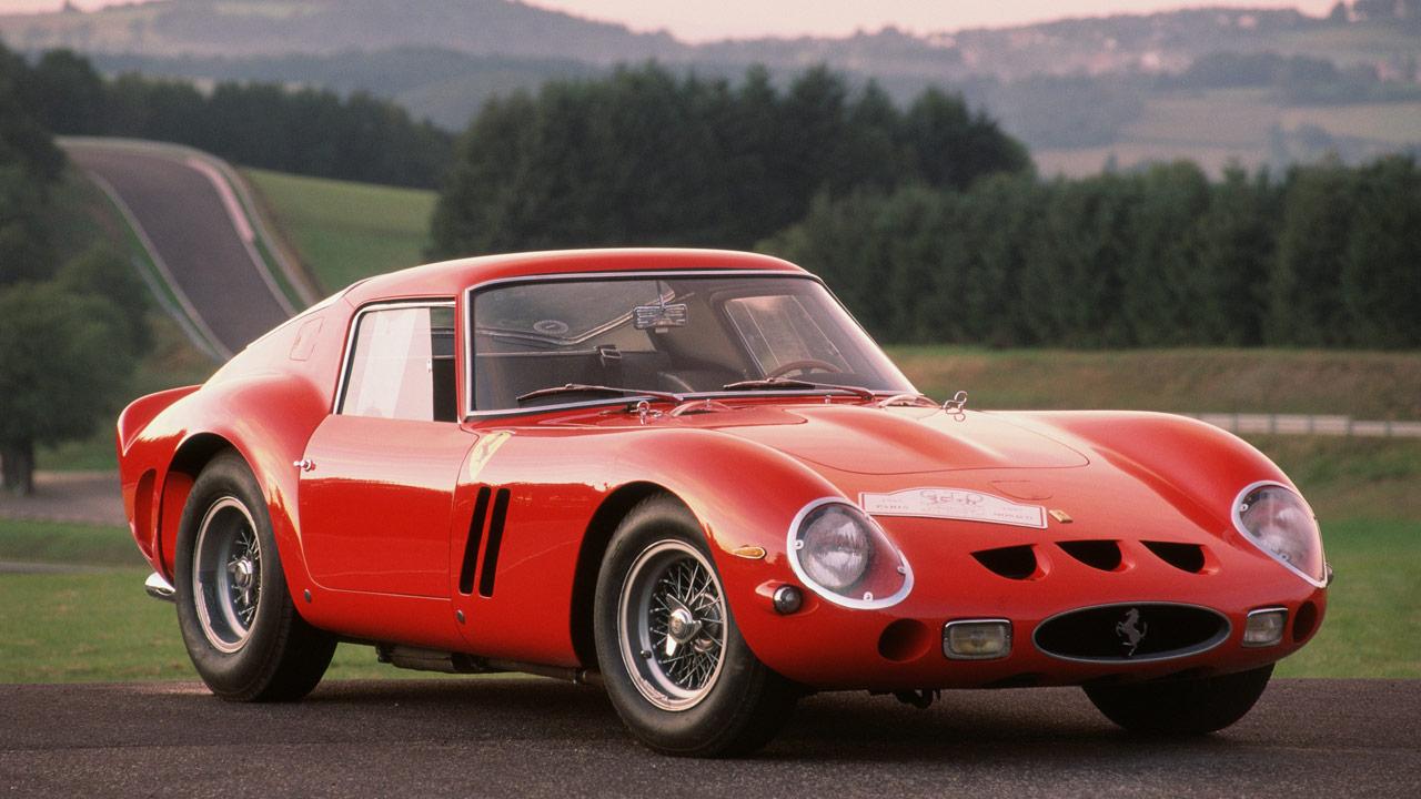 Ferrari-250-GTO-1962