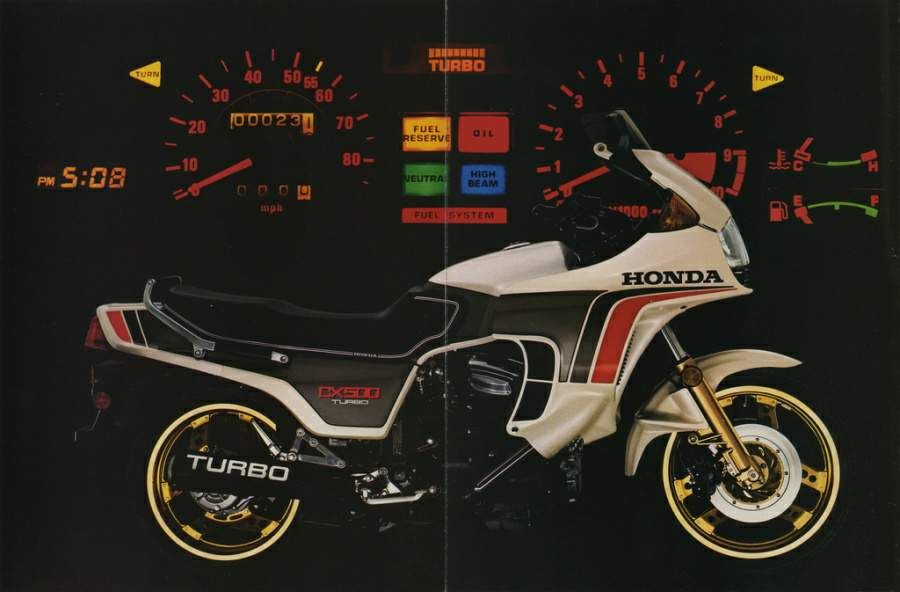 Honda_CX_500_turbo_brochure_