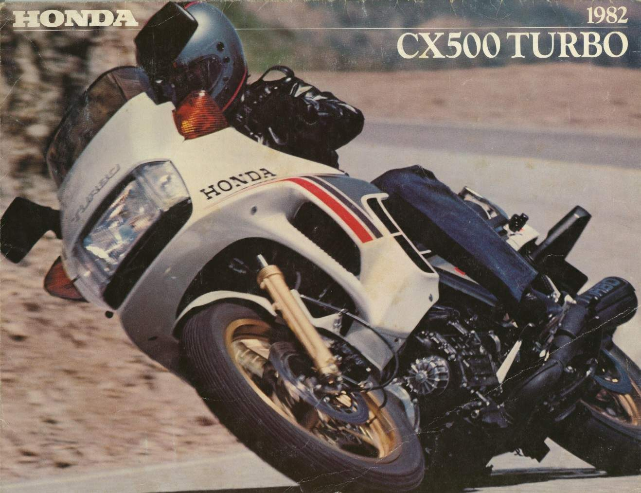 Honda_CX_500_turbo_depliants