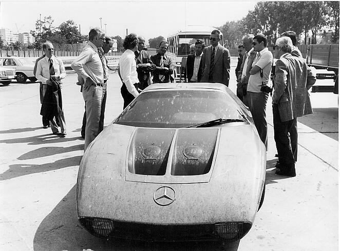 Mercedes_C111_1970