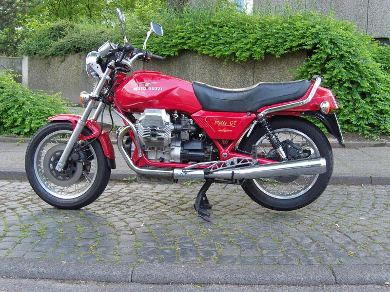 Moto_guzzi_mille_gt_1991
