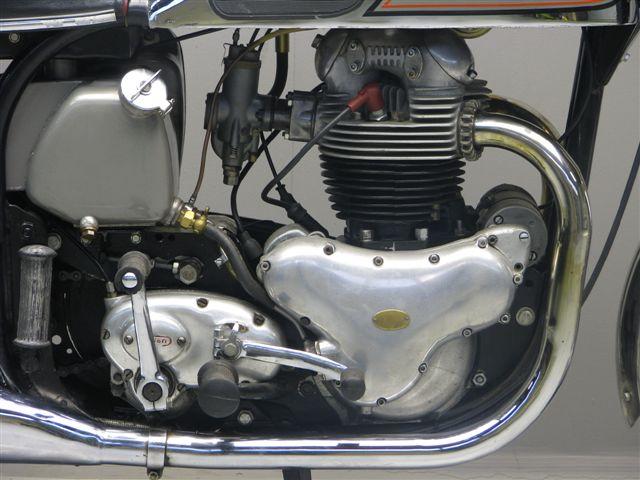 Norton-1956-Dominator-m88-3