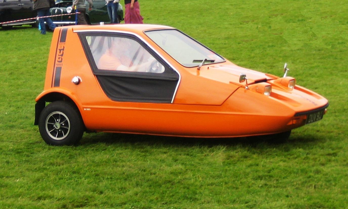 bond-bug-700-anni 70