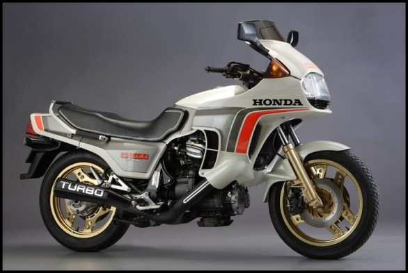 honda-cx_500-turbo-1982