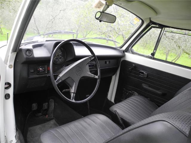 interni_volkswagen_cabriolet_1973
