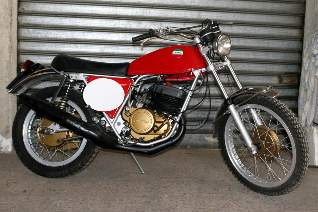 laverda_250_chott_1974