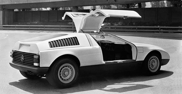 mercedes_c111-retro-prototipo