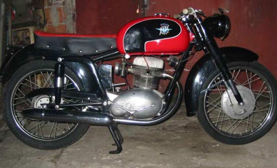 mv-agusta-cstl-175-rosso-nera
