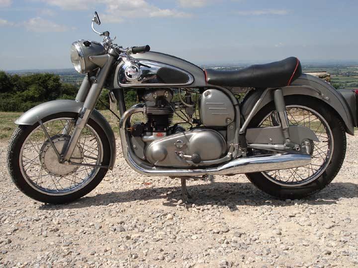 norton_model_88_1957_dominator_500cc