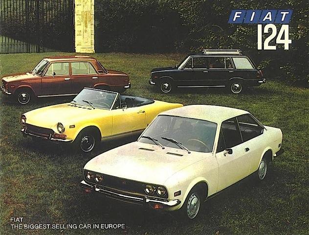 1972_Fiat_124_brochure_auto_pi+¦_venduta