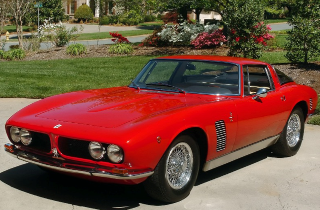 Iso_grifo[1]