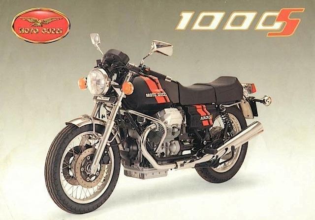 Moto_Guzzi 1000_S_89_brochure[1]