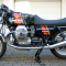 MOTO GUZZI 1000 S - (1990) - Italia