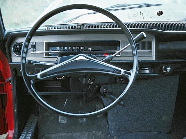 Renault-16_interni