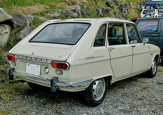 Renault_16_TS_retro