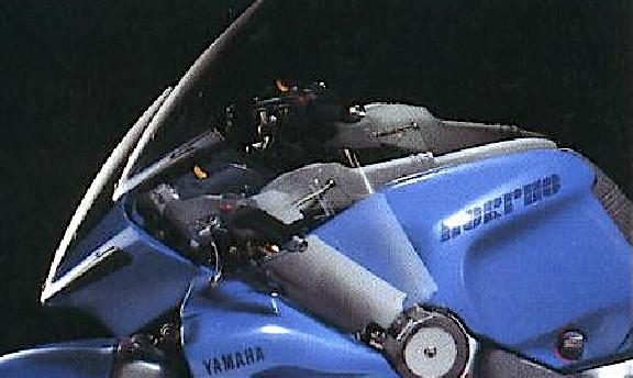 Yamaha_morpho_serbatoio[1]