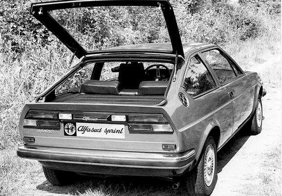 alfa-romeo_sprint_1976_retro[1]