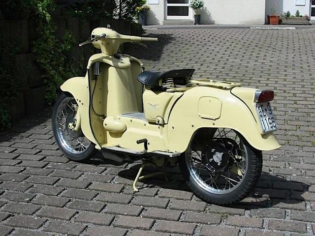 moto-guzzi-galletto-192-retro