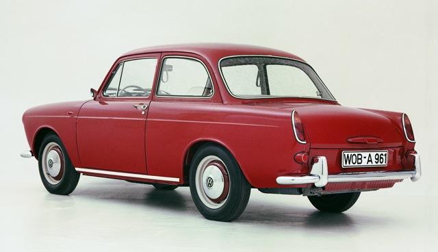 volkswagen-1500-retro[1]