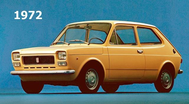 1972_Fiat_127-[1]