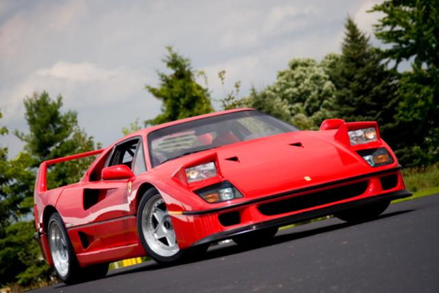 Ferrari_f40_rossa_[1]