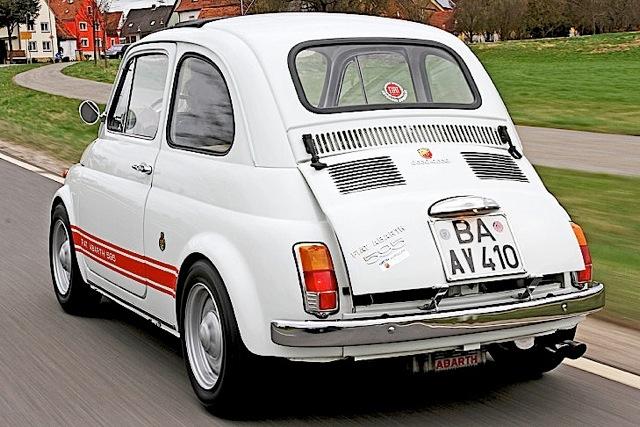 Fiat-Abarth-595-SS-