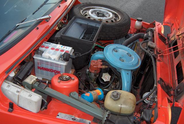 Fiat_127_motore[1]