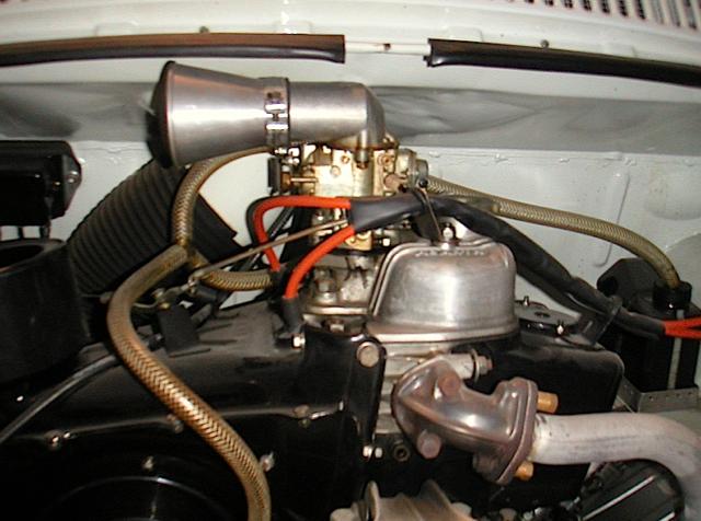 Fiat_595_abarth_motore