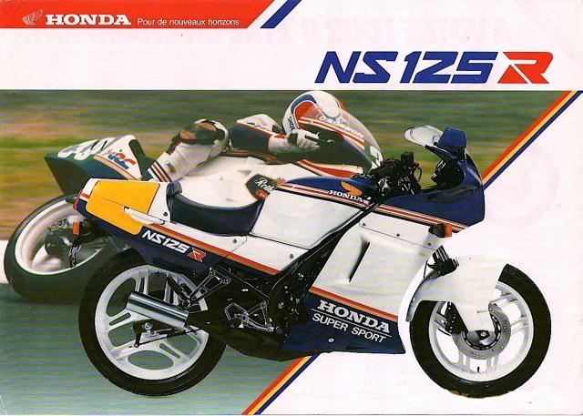 Honda_125_NSR_1987_ROTHMANS_BROCHURE_HRC[1]