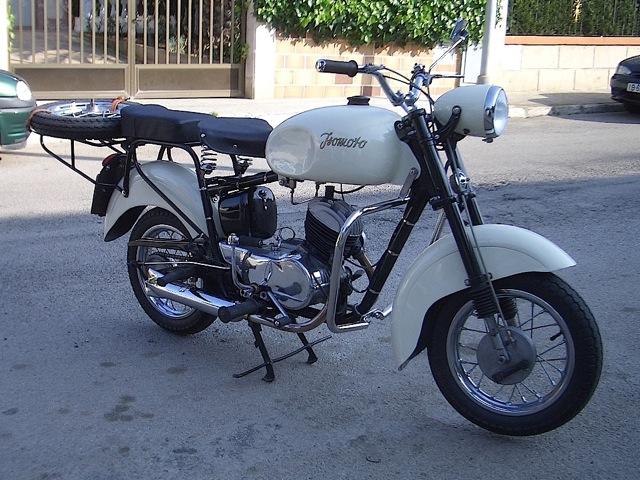 Isomoto_125_1957[1]