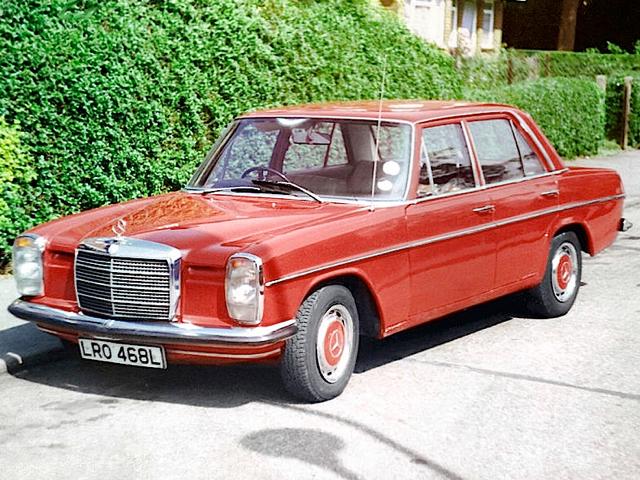 Mercedes-Benze_200-1968_.j[1]