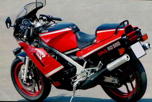 Yamaha_rd_500_lc_nera