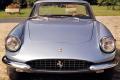 FERRARI 330 GTC / GTS - (1966/1968) - Italia
