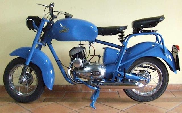 isomotor-1958[1]
