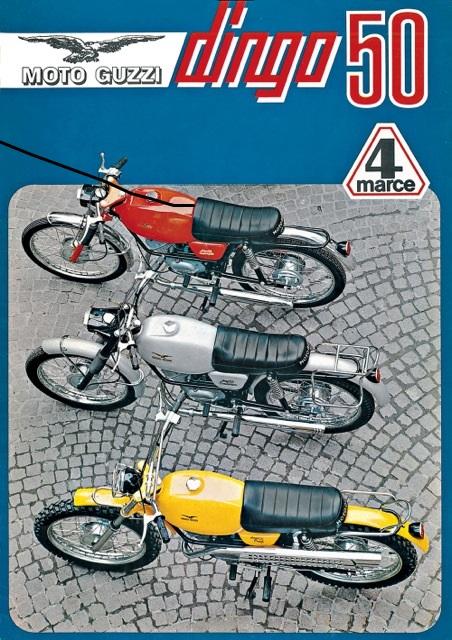 moto_guzzi_dingo_brochure_gt-cross-