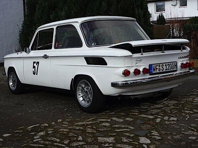 nsu__1200_racer_profilo_1971[1]