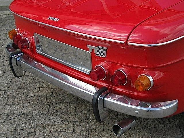nsu__1200_tt_1972_1_posteriore[1]