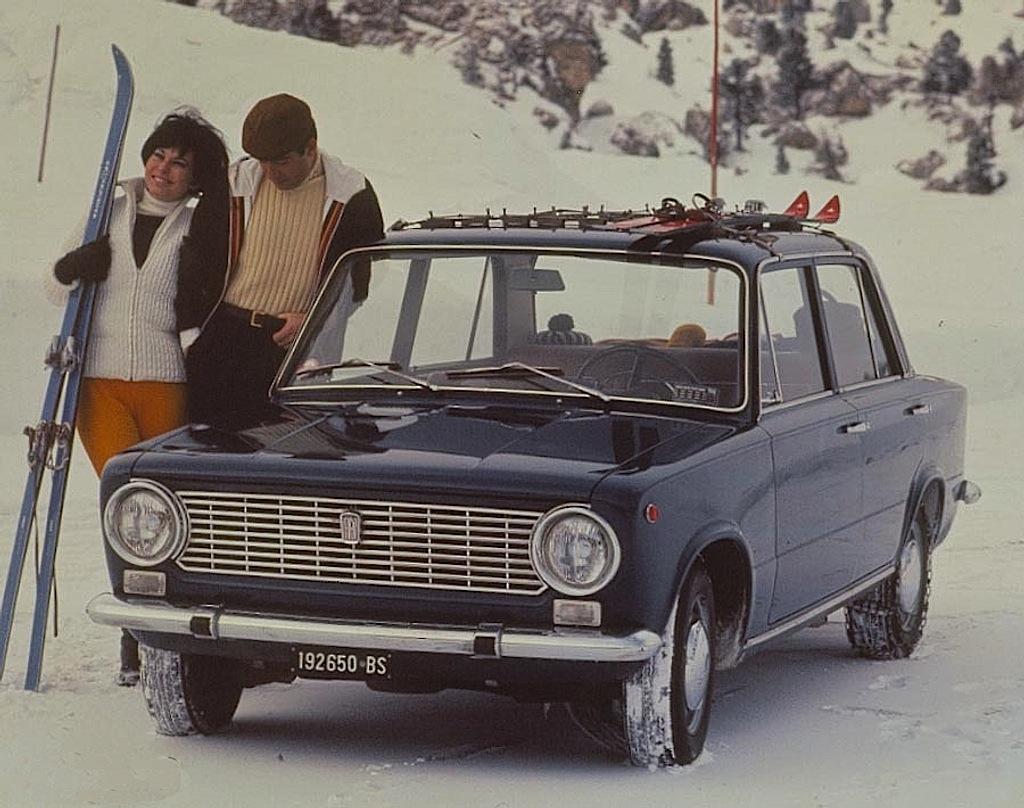 FIAT_124-berlina-Brochure