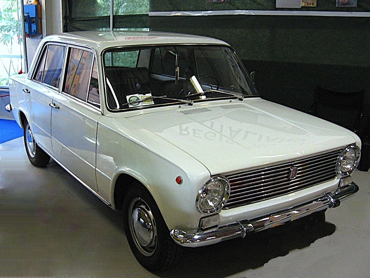 Fiat_124-Sedan_frontale