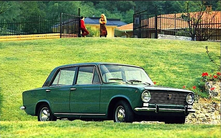 Fiat_124_ 1971