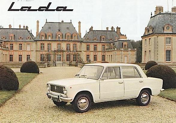Fiat_124_lada_ziguli