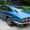 FIAT DINO 2400 Coupè - (1969/1973) - Italia