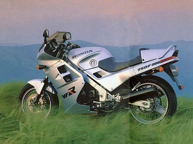 HONDA_VFR-750-F2-1987
