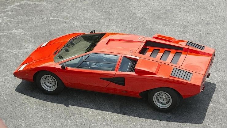 Lamborghini-Countach-LP400-vista-alto